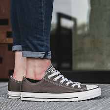 WOMEN'S UNISEX SHOES SNEAKERS CONVERSE CT A/S SEASNL O [1J794]