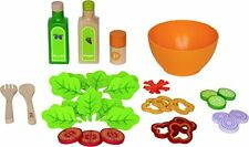 Hape International Hape HAP-E3116 Graden Salad