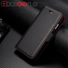 For Apple iPhone 6S 6 6S Plus 7 Plus 7 Wallet Magnetic Flip Leather Case Cover