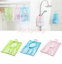 Practical Multi-Purpose Storage Bag Can Be Hanging Clothespin Bags Kitchen BagBE