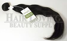 Outre Simply 100% Non-Processed Raw Brazilian Human Hair Weave Extension