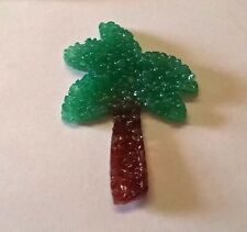 Tropical Palm Tree Air Freshener (135 Scents) Auto Home Fragrance Ornament Gift