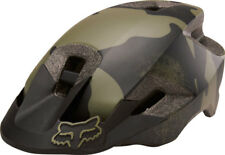 Fox Ranger Helmet Mountain Bike