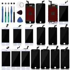 For iPhone LCD Touch Display Assembly Digitizer Screen Replacement Hot!