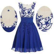 Mini Homecoming Evening Party Cocktail Pageant Bridesmaid Prom Graduation Gowns