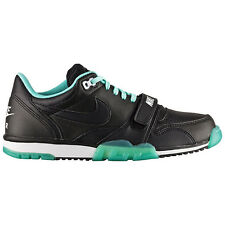 Nike air Trainer 1 Low Men's Shoes Sneakers Sports Shoes Black dunk air force