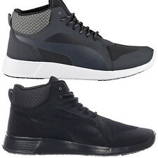 Puma ST Trainer Evo Demi Twill Sneaker Mens Shoes Trainers Men's shoes NEW