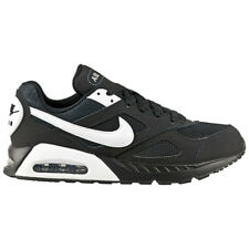 Nike Air Max Ivo Black Trainers Shoes Women's Girl's gym shoe new command