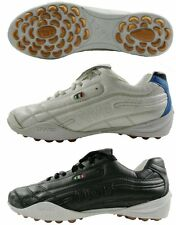 AGLA PROFESSIONAL FIVE TOUCH OUTDOOR FIVE-a-side football shoes futsal with