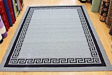 NON SLIP  Machine Washable Kitchen Hall Door Mat Runner Large Small Rug  ON SALE
