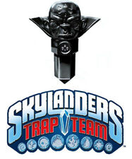 SKYLANDERS TRAP TEAM TRAPS - BUY 2 TRAPS, AND GET 1 FREE.  MAX POSTAGE £2.80