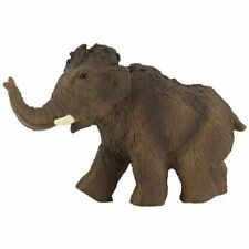 Young Mammoth - Play Animal Figure by Papo Figures (55025)