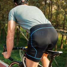 Cycling Underwear 3D Padded Bike Bicycle Shorts Sports Quick Dry Elastic Tights