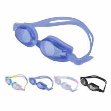 Professional Swimming Goggles Swimming Eyewear Swimming Glasses Anti Fog OP
