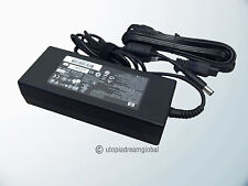 OEM Original HP 180W 19.5V 9.2A AC Adapter Charger For HP TPC-BA521 681059-001