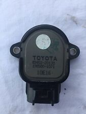 Toyota MR2 Roadster 1.8vvti 1ZZfe - Throttle Position Sensor - 89452-20130