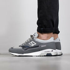 MEN'S SHOES SNEAKERS NEW BALANCE MADE IN UK [M1500UKG]