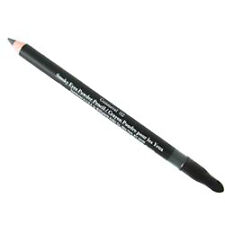 Elizabeth Arden Smoky Eyes  Eye Pencil Smoky Black 01