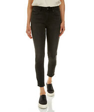 NEW JAG WOMENS The Rosie High Rise Skinny  Skirts