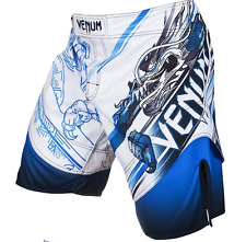 MMA Fight Shorts Kick Boxing Cage Fighting Grappling shorts Training pants P34