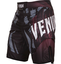 MMA Fight Shorts Kick Boxing Cage Fighting Grappling shorts Training pants P36