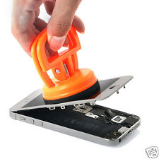 Practical Heavy Duty Suction Cup Repair Tool For iPhone iPad Glass LCD Screen