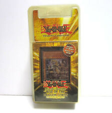 Yu-Gi-Oh SDRL Structure Deck Rise of the Dragon Lords English Factory Sealed!