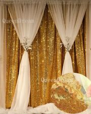 7FTx7FT Sequin Photography Backdrop,Backdrop Wedding Decoration,Choose Colors!!