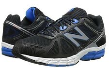 NEW BALANCE M670BB1 MENS RUNNING COURSE SHOE M670V1  SIZE 10.5 AND 11 NEW IN BOX