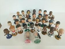 Corinthian Prostars Pro Star Football Figures Toy Collectibles - Various Players