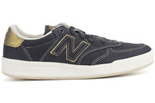 New Balance 300 Series Leather Court Classics CRT300DF Mens Lifestyle Athletic