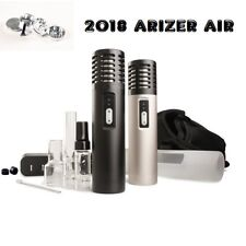 NEW 2017 ARIZER AIR PORTABLE + FREE 4PC SHARPSTONE GRINDER (AUTHORIZED DEALER)