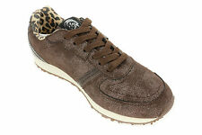 Diesel only the brave Boots Shoes Trainers RRP£137.49 BNIB
