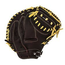 Mizuno 312446 Franchise Series GXC90B2 Catcher's Mitt