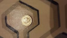 2015 Royal Coat of Arms £1 One Pound Coin Upside Down Edge Inscription