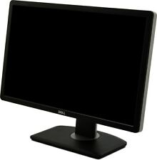 """Dell U2312HM 23"""" Widescreen IPS LED LCD Monitor Grade A, No Stand, Refurbished"""