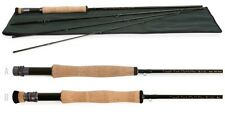 Temple Fork Outfitters - Signature 2 Series Fly Rods (TFO Signature 2)