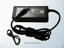 NEW AC Adapter For Panasonic Toughbook CF-30 CF30 Laptop Notebook Power Charger