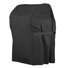 Grill Cover BBQ Cover Waterproof Heavy Duty Gas Char Broil Holland and Jenn Air