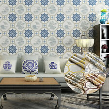 Classic Removable Decal Mural living Room Decor Wall Sticker Bedroom Decals Viny