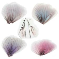 10pcs Fashion Butterfly Wings Jewelry Charms Earring Findings DIY Accessories