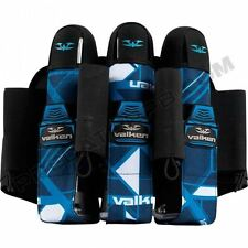 Valken Crusade Riot Paintball Harness 3+6 - All Colors