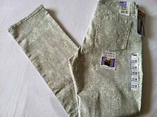 NWT Women Lee Midrise Lower Waist Stretch Straight Jeans Denim Sz.8 10 12 18 New