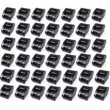 LOT USB Mini 58mm POS Thermal Dot Receipt Bill Printer Set Roll Paper POS-5890C