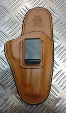 Genuine Bianchi MoD Military / Police Model 100 Size 12 Professional Holster