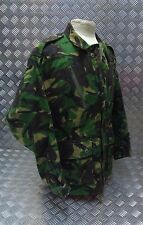 Genuine British RAF AAC / Military Aircrew DPM CAMO MK2A Temperate Jacket NEW