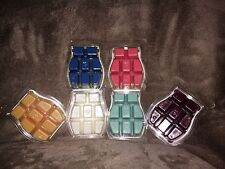 Scentsy  DISCOUNTINUED Bars