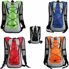 New Climbing Travel Backpack Sport Camping Hiking Rucksack Bags Outdoor Satchel