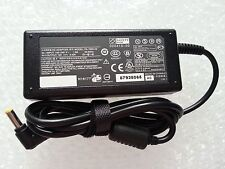 Acer Aspire V3-771 Notebook 19V 3.42A 65W Power Supply Adapter Charger & Cable