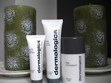 Dermalogica Exfoliants *from just 6.49 incl P&P!* 100% authentic *New & Fresh*